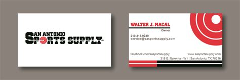 staples business card template uk archives business
