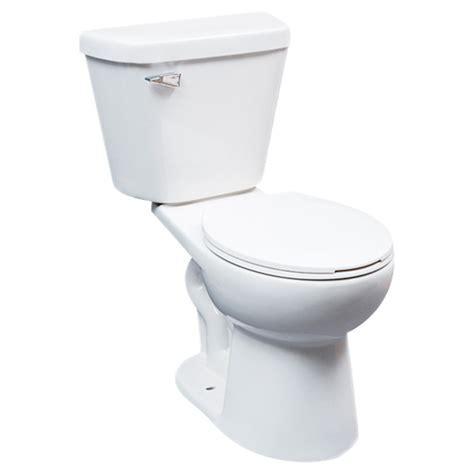 front  piece toilet comfort   white rona