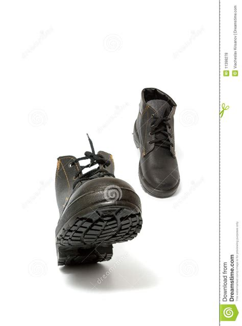 boots running time boots running time 28 images the 10 best sneakers for