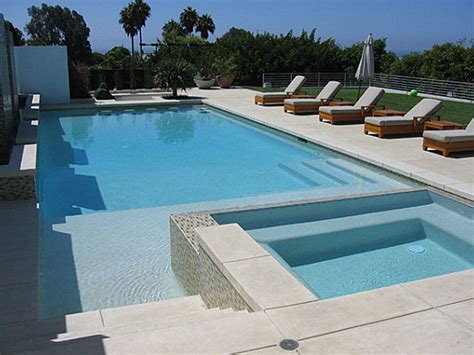 swimming pool layouts simple swimming pool design image modern creative swimming