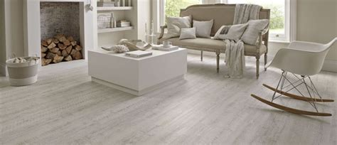 white wood floors living room karndean white washed oak floor vinyl plank flooring vinyl planks vinyls and