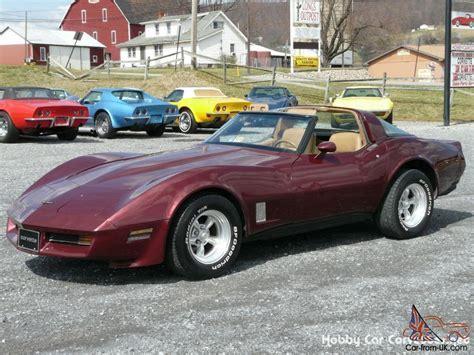 corvette wheels ebay 81 corvette wheels for sale on ebay autos post