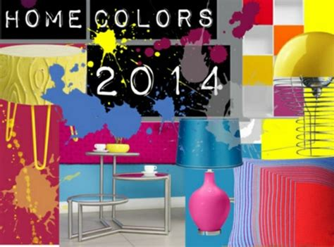 2014 home decor trends bill house plans current interior design trends 2014 freshen your home