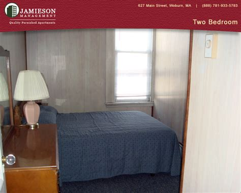 2 bedroom apartments boston furnished apartments boston two bedroom apartment 79 montvale ave woburn ma jamieson