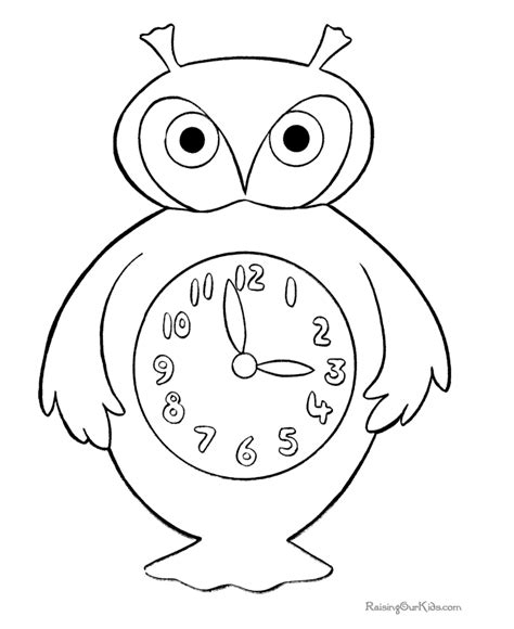 printable coloring pages for preschoolers freecoloring4u com free online coloring pages printable