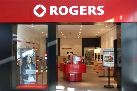 sherwood park rogers plus en