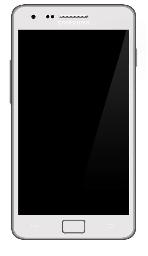 Samsung Galaxy S II GT-i9100 - Wikipedia