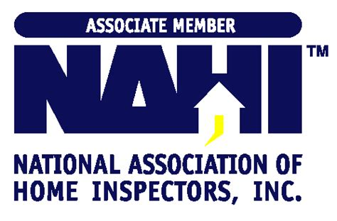 about certified home inspections inspect michiana