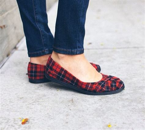 bed bugs shoes 361 best images about closet on pinterest casual mara