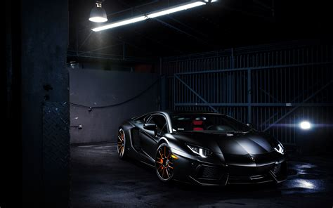 Car Wallpapers Hd Lamborghini Pictures That You Can Draw hd lamborghini black wallpapers hd wallpapers home