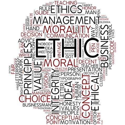 Building Work Psykology And Professional Ethics ethics vocabulary dr shakya current affairs