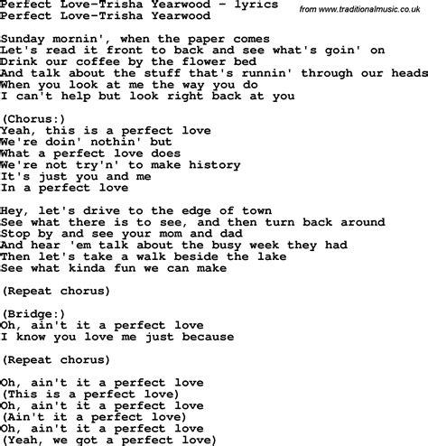 ed sheeran perfect lyrics az ed sheeran love lyrics az lyrics