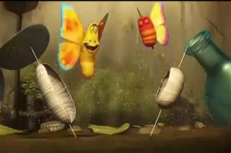 film larva full movie wallpapers cartoon larva movie full hd si aeerdy