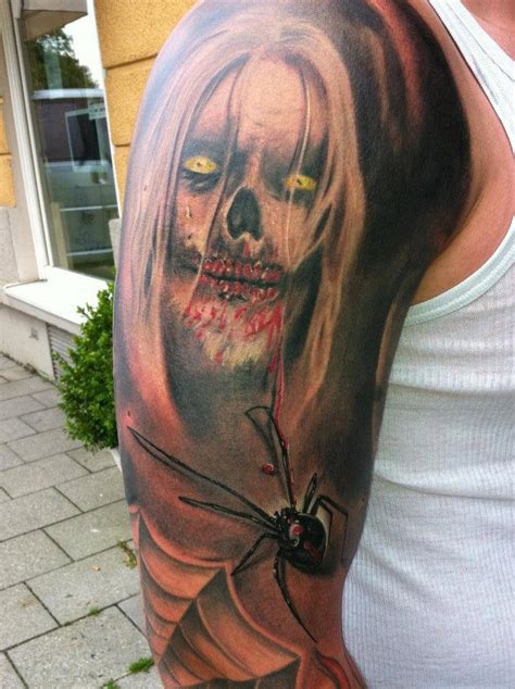 tattoo healing uk image gallery incorrectly healed tattoo