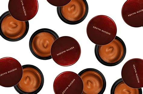 not fair the 10 best concealers for olive and dark skin tones not fair the 10 best concealers for olive and dark skin tones