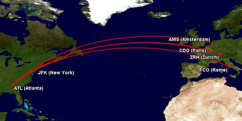 map of us airline routes liangma me a bullseye on the delta dartboard wandering aramean