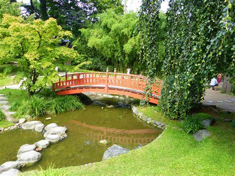 un jardin japonais 224 kahn japanalex