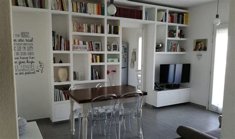 librerie a ponte beautiful libreria a ponte ideas acrylicgiftware us