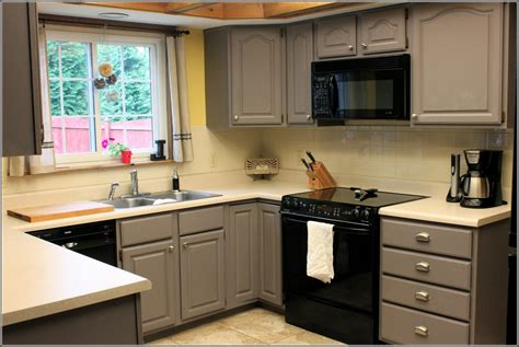 Painting Kitchen Cabinet Doors Only by Painting Kitchen Cabinet Doors Only Home Design Ideas
