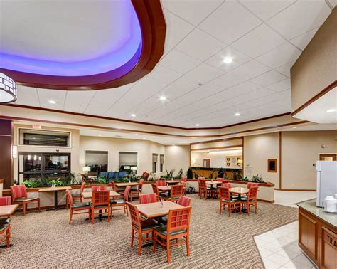 comfort inn suites dallas tx comfort inn suites plano east in dallas hotel rates