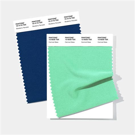 fashion home interiors fashion home interiors polyester standards swatch cards