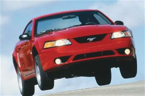 books on how cars work 2004 ford mustang user handbook the 1999 ford mustang cobra howstuffworks