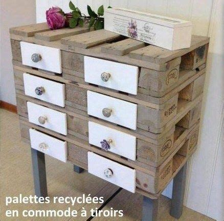 Commode Palette by Palettes Commode Abenchaalors Fr