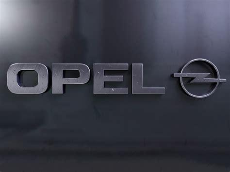 opel logo wallpaper opel logo pics 07107 baltana