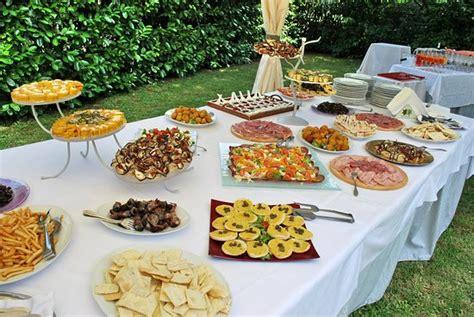 tavola buffet tavola per buffet matrimonio picture of agriturismo il