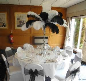Wedding Chair Covers Hampshire Table Centerpieces Beat N Bop Discos Mobile Discos