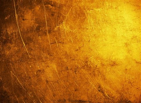 wallpaper old gold gold texture texture gold gold golden background