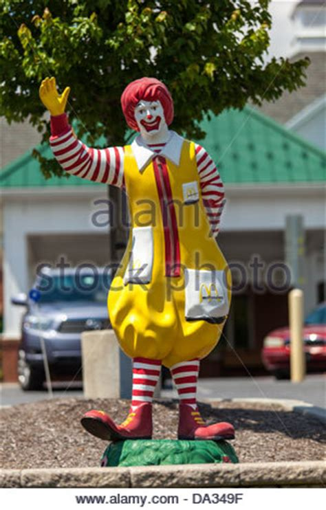ronald mcdonald house hershey pa ronald mcdonald house in hershey pa stock photo royalty free image 57847581 alamy