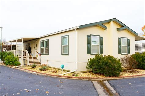 moving a modular home moving com articles on moving companies moving help