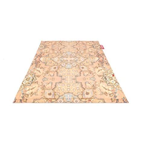 luxury outdoor rugs luxury outdoor indoor rug in allspice design fatboy cuckooland