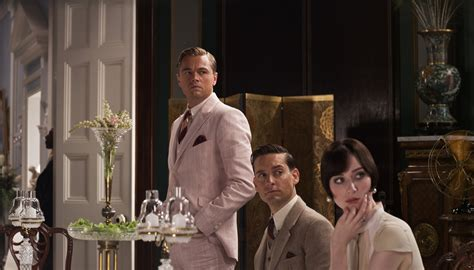 great gatsby decor to adore the great gatsby