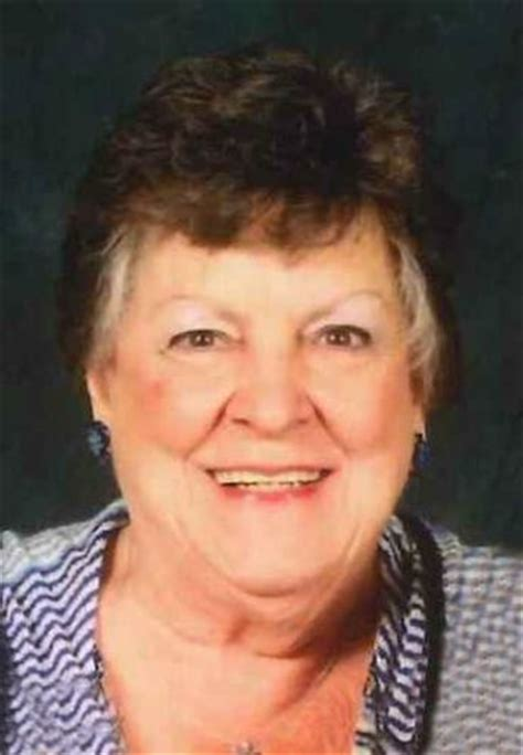 nancy pedersen obituary jackson nebraska