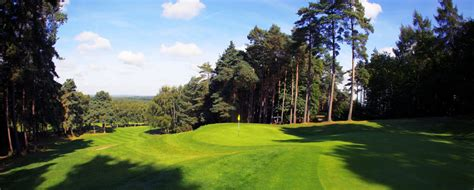 old thorns manor hotel hshire book a golf break or golf holiday old thorns manor hotel golf and country estate ispygolf