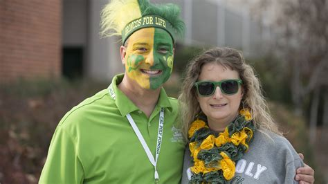 cal poly pomona colors cal poly pomona welcomes alumni parents and students