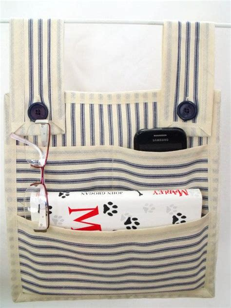 bunk bed storage bag bunk bed storage bag diy bunk bed storage bag organizer