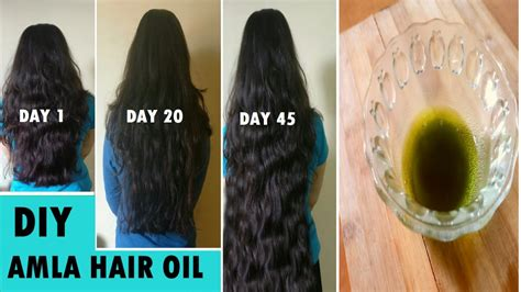 can home recipes make your hair grow longer and faster grandma s secret recipe to grow long hair fast naturally