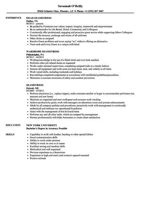 pattern maker resume template cool pattern maker resume exles gallery entry level