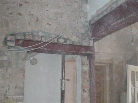 Decke Verputzen Altbau by Schlafzimmer Decke Abh 228 Ngen Deckenverkleidung Mit
