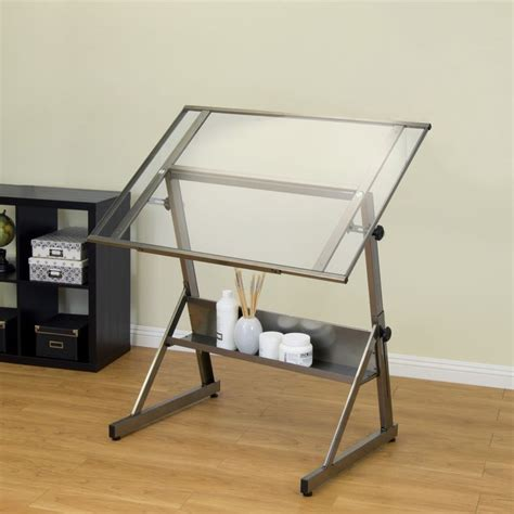 Drafting Table Ls 28 Best Images About Studio Designs Drafting Tables Drawing Tables Metal And Glass On