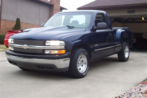 stepside bed 2003 chevy stepside for sale autos post
