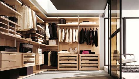 Walk In Wardrobe Ideas Designs by Walk In Wardrobe Designs And Modular Walk In Wardrobe