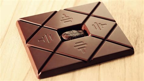 Would You Indulge In The Worlds Most Expensive Desserts by Indulge In The Most Expensive Chocolate In The World