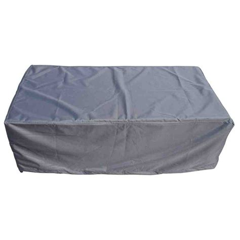 Patio Furniture Covers For Winter Home Furniture Design Best Patio Furniture Covers For Winter