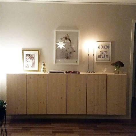 ikea ivar arbeitszimmer ikea ivar cabinets frukallmer einrichtung handwerk