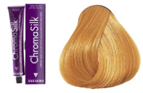 pravana chromasilk hair color correctors 3 oz image beauty pravana chromasilk color corrector yellow 3 oz