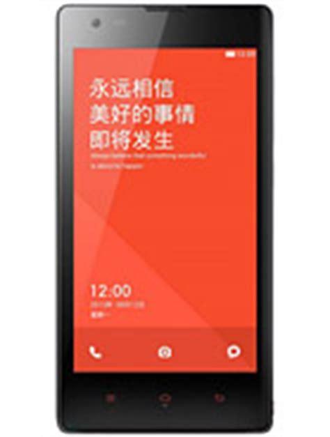 Hp Vivo V35 daftar harga xiaomi terbaru hongmi smeaker